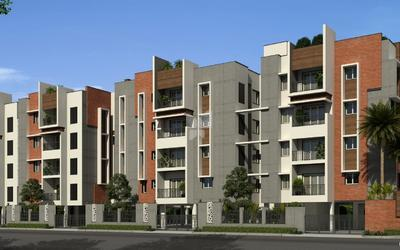 kcee-ashok-colony-in-kk-nagar-elevation-photo-1gms