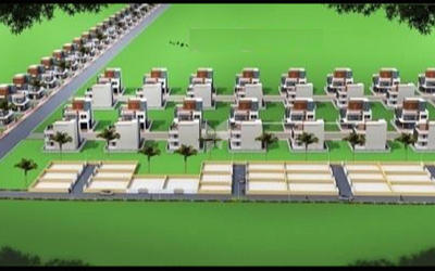 prime-vision-park-in-shirwal-elevation-photo-1trl