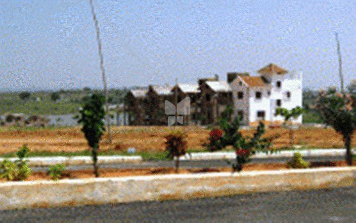 PSR Sarjapur Layout - Interior Photos