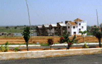 psr-sarjapur-layout-in-sarjapur-elevation-photo-svn