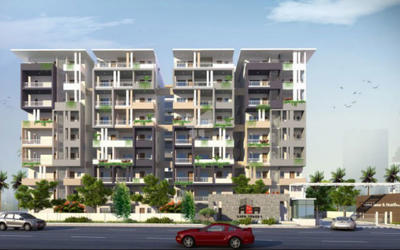 a2a-life-spaces-in-bala-nagar-gg0