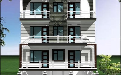 batra-homes-in-sector-49-elevation-photo-1qpv