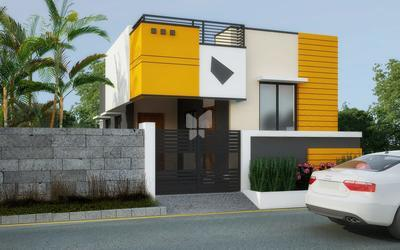 arumai-villas-in-arumbakkam-elevation-photo-1r4l.