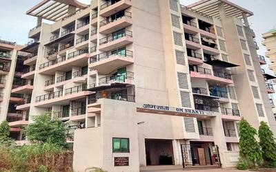om-shanti-homes-ii-in-krishna-nagar-elevation-photo-1iwf