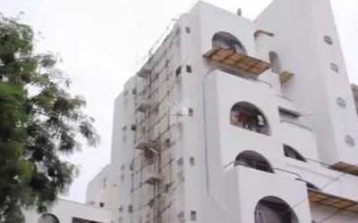 rustomjee-gagan-apartments-in-prem-nagar-goregaon-west-elevation-photo-c48