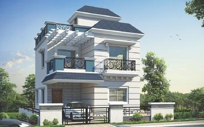 pedda-golconda-v-in-shamshabad-elevation-photo-1r4b