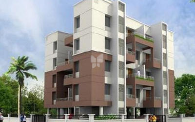 bhatia-nikita-apartment-in-undri-elevation-photo-1rnc