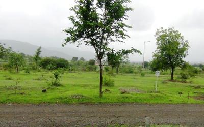 sairung-victoria-in-hinjawadi-phase-i-elevation-photo-au2