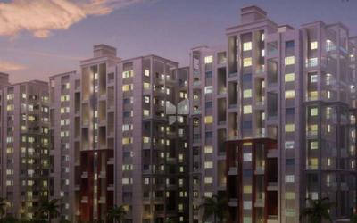 kshitij-promoters-and-developers-crystal-towers-in-pashan-elevation-photo-1gwk