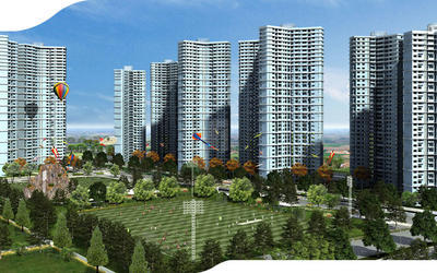 jaypee-greens-garden-isles-in-sector-133-elevation-photo-1ljf
