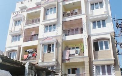 maithri-opulence-in-gm-palya-elevation-photo-swp