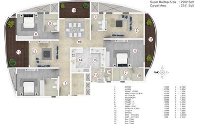 the-aeris-residence-in-indira-nagar-5qs