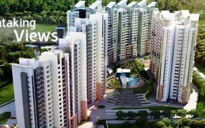 amanora-aspire-towers-in-magarpatta-elevation-photo-16vf