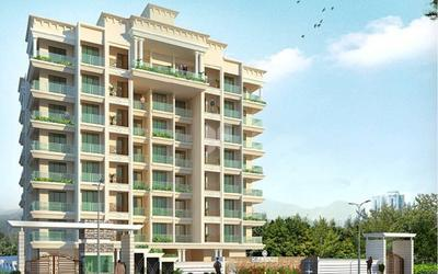 dev-luxuria-in-badlapur-1dwt