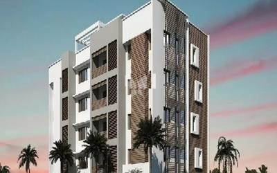 hitech-tulsi-residency-in-sector-20-cbd-belapur-elevation-photo-nqq.