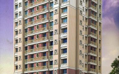 nd-mangal-deep-in-mulund-colony-elevation-photo-nk4