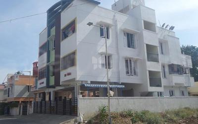 sai-parvathi-avenue-in-porur-elevation-photo-1xii