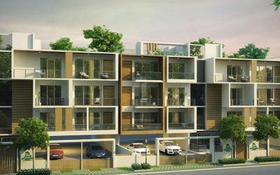 lotus-greens-woodview-residences-in-sector-89-1lio