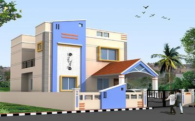 aarcity-star-villas-in-knowledge-park-5-elevation-photo-1nbt