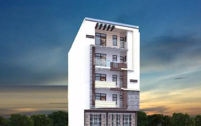 star-homes-2-elevation-photo-1ive