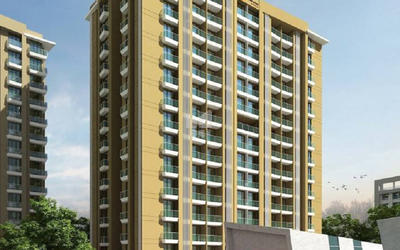 arkade-art-phase-2-in-mira-bhayandar-elevation-photo-1ucm