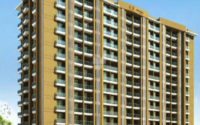 arkade-art-phase-2-in-mira-bhayandar-elevation-photo-1uco