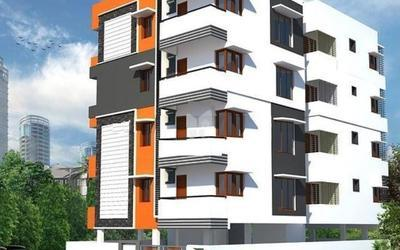 raghupathy-raghu-flats-in-maraimalai-nagar-elevation-photo-1u7w