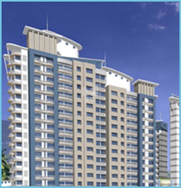 Kabra Brahmhand - Project Images