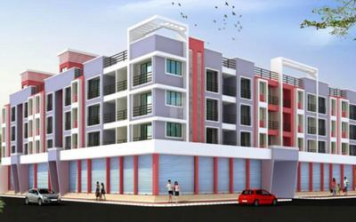 shree-sawlaram-bhane-residency-in-kalyan-east-elevation-photo-15og