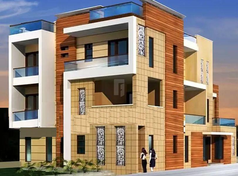 Investors Plus Floors 1 - Project Images