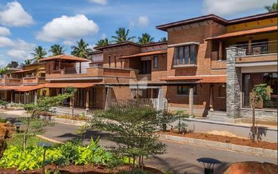 good-earth-malhar-resonance-villa-in-kengeri-elevation-photo-scf