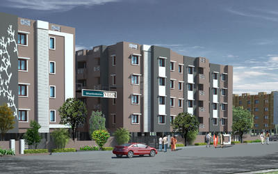 shantiniketan-vega-in-kelambakkam-elevation-photo-1sac