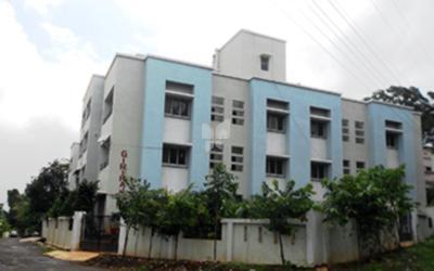 blw-giriraj-in-talegaon-dabhade-elevation-photo-18ql