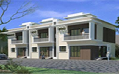 tch-avalon-homes-in-electronic-city-elevation-photo-s4o.