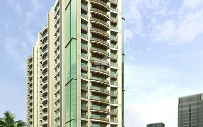 unique-skyline-2-in-bhayandar-east-elevation-photo-mgb.