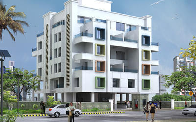 new-front-amelia-in-shivajinagar-elevation-photo-1tg5