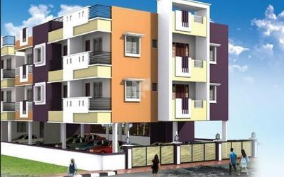 vr-om-muruga-apartment-in-kodungaiyur-1sya