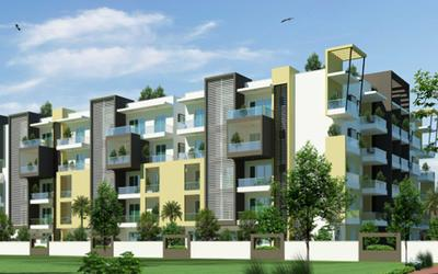 akruti-homes-in-mahadevapura-6a0