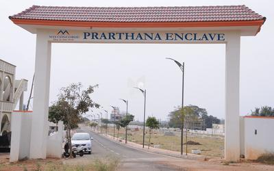 prathana-enclave-in-banashankari-6th-stage-interior-photos-xoo