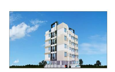 om-shree-apartments-in-nerul-sector-20-elevation-photo-m1y