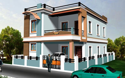 rns-dreams-homes-in-boduppal-elevation-photo-dwy