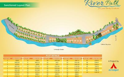 acreages-river-park-in-shahapur-elevation-photo-1nvu