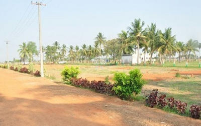 sri-venus-pothanur-plot-in-podanur-elevation-photo-1vso