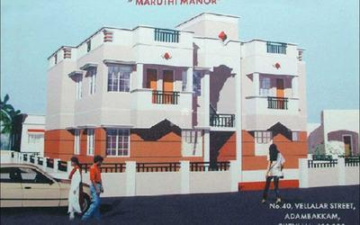 kanakadhara-maruthi-manor-in-adambakkam-elevation-photo-s1m