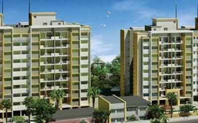 pride-park-springs-in-anand-park-nagar-elevation-photo-b5u.