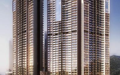 radius-anantya-in-chembur-elevation-photo-1lzf