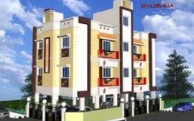 ayya-devalla-in-velachery-elevation-photo-wrk
