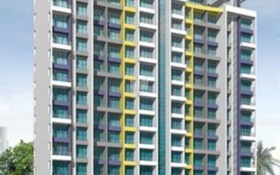 satyam-heritage-in-kharghar-elevation-photo-c2b.