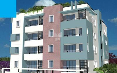 kruthi-lakeview-enclave-in-jeevan-bima-nagar-elevation-photo-1oxf