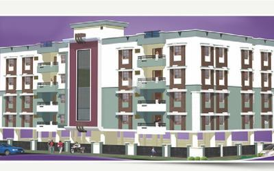 aries-ventures-shama-homes-in-madakkulam-elevation-photo-ogb